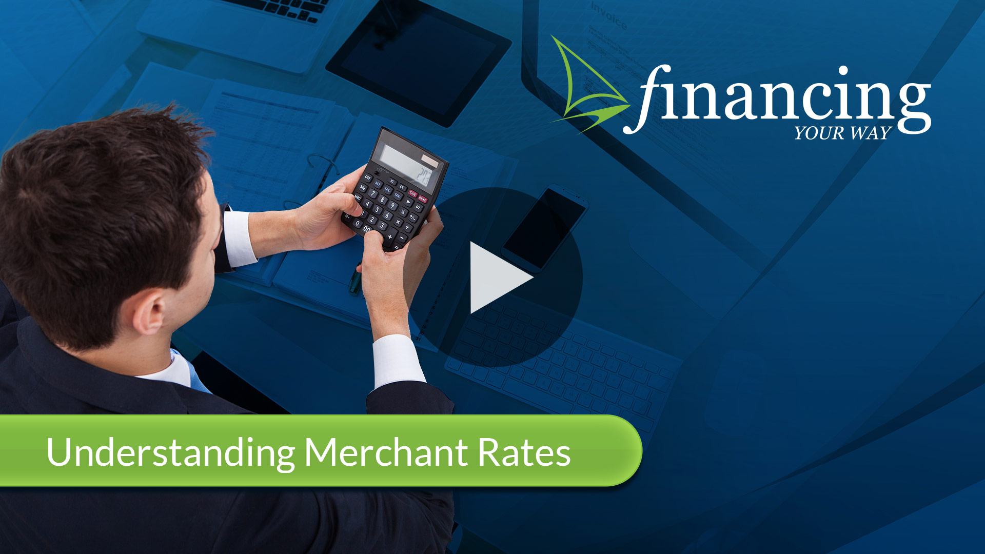 understanding merchant rates consumer finance