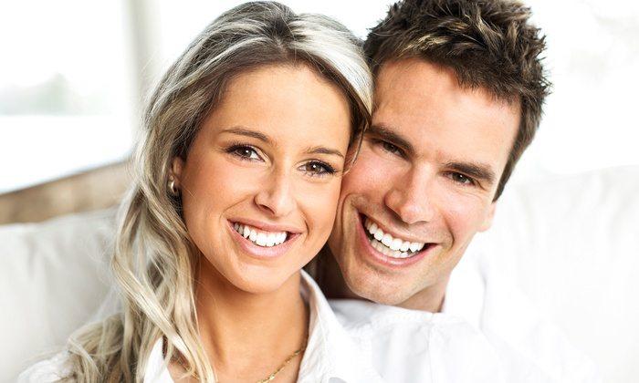 consumer dental financing