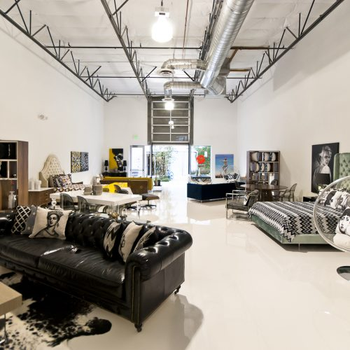 Furniture Financing For Stores 5 Ways To Target Your Audience